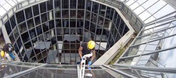 nettoyage-vitrerie-exterieure-2